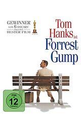 Forrest Gump [Version allemande]
