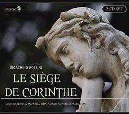 Cover: https://exlibris.azureedge.net/covers/4011/2223/3010/9/4011222330109xl.jpg