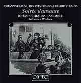 Soiree Dansante/Tritsch-Tratsch-Polka/Walzer/+