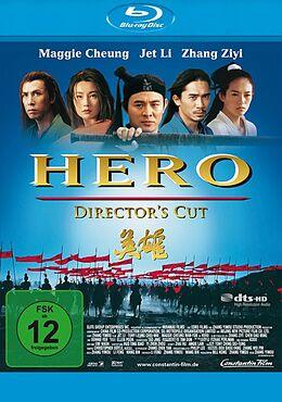 Hero - BR