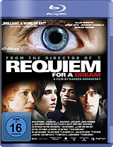 Requiem for a Dream - BR [Versione tedesca]