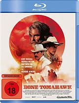 Bone Tomahawk [Versione tedesca]