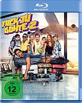 Fack Ju Göhte 2 [Version allemande]