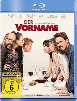Der Vorname - BR Blu-ray