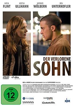 Der verlorene Sohn DVD