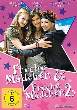 Freche Mädchen 1 Ganzer Film