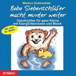 Bobo Siebenschläfer (6)