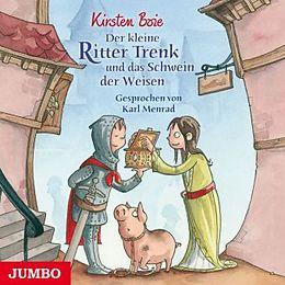 Der Kleine Ritter Trenk (14)