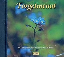 Cover: https://exlibris.azureedge.net/covers/4012/6520/2461/3/4012652024613xl.jpg