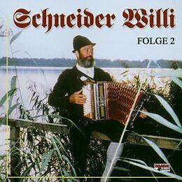 Schneider Willi Folge 2