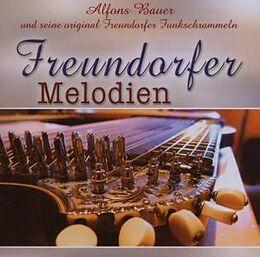 Freundorfer Melodien