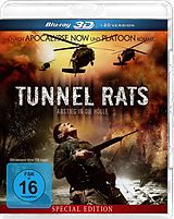 Tunnel Rats 3D - Abstieg in die Hölle