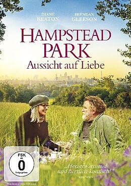 Hampstead Park - Aussicht auf Liebe DVD