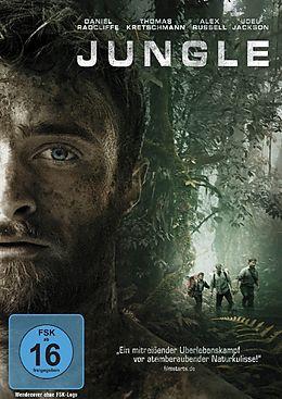 Cover: https://exlibris.azureedge.net/covers/4013/5490/9336/1/4013549093361xl.jpg