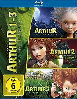 Cover: https://exlibris.azureedge.net/covers/4013/5757/0186/5/4013575701865xl.jpg