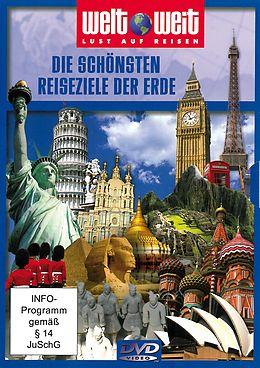 ERDE-4DVD Box [Versione tedesca]