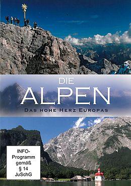 Cover: https://exlibris.azureedge.net/covers/4014/2701/8158/7/4014270181587xl.jpg