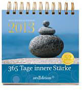 Cover: https://exlibris.azureedge.net/covers/4014/4891/0093/5/4014489100935xl.jpg