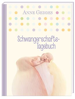 Cover: https://exlibris.azureedge.net/covers/4014/4891/0948/8/4014489109488xl.jpg