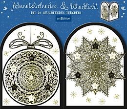 Cover: https://exlibris.azureedge.net/covers/4014/4891/1167/2/4014489111672xl.jpg