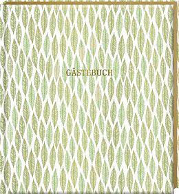 Cover: https://exlibris.azureedge.net/covers/4014/4891/1797/1/4014489117971xl.jpg