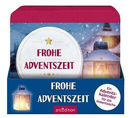 Cover: https://exlibris.azureedge.net/covers/4014/4891/1868/8/4014489118688xl.jpg