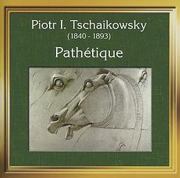 Tschaikowski/Pathetique