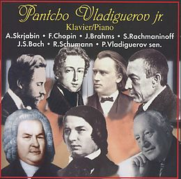 Pantcho Vladiguerov Jr.