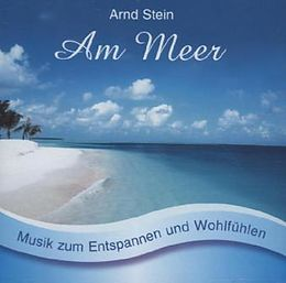 Cover: https://exlibris.azureedge.net/covers/4014/5790/9250/8/4014579092508xl.jpg