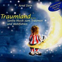 Traumland...sanfte Musik Zum..