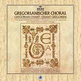 Gregorianischer Choral (Vinyl)