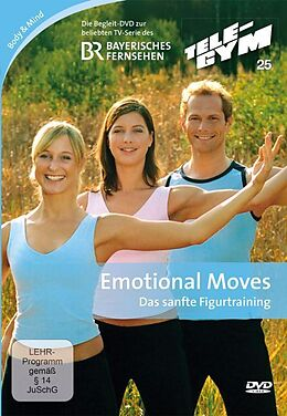 Emotional Moves