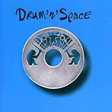 Drum'n'Space