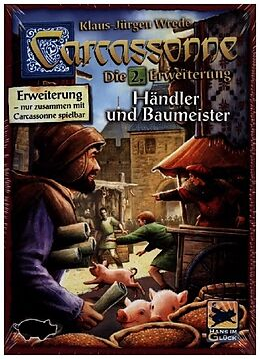 Cover: https://exlibris.azureedge.net/covers/4015/5660/1827/3/4015566018273xl.jpg