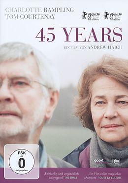 Cover: https://exlibris.azureedge.net/covers/4015/6980/0337/6/4015698003376xl.jpg