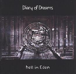Hell In Eden