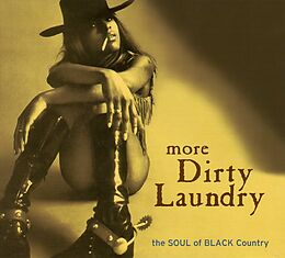 More Dirty Laundry - The Soul
