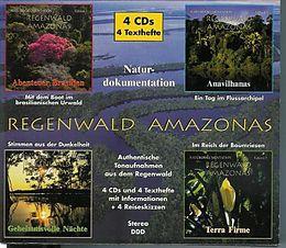 Cover: https://exlibris.azureedge.net/covers/4015/9729/0010/0/4015972900100xl.jpg