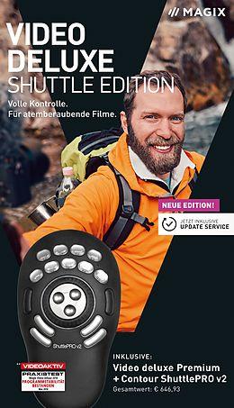 Cover: https://exlibris.azureedge.net/covers/4017/2187/7814/6/4017218778146xl.jpg
