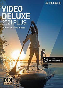 Cover: https://exlibris.azureedge.net/covers/4017/2187/7862/7/4017218778627xl.jpg