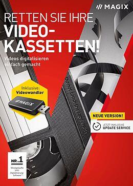 Cover: https://exlibris.azureedge.net/covers/4017/2187/8353/9/4017218783539xl.jpg