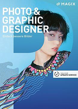Cover: https://exlibris.azureedge.net/covers/4017/2188/2039/5/4017218820395xl.jpg