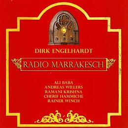 Radio Marrakesch