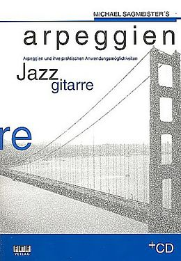 Cover: https://exlibris.azureedge.net/covers/4018/2621/0264/2/4018262102642xl.jpg