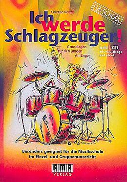 Cover: https://exlibris.azureedge.net/covers/4018/2621/0416/5/4018262104165xl.jpg