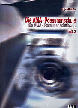 Cover: https://exlibris.azureedge.net/covers/4018/2621/0453/0/4018262104530xl.jpg