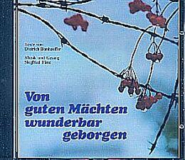 Cover: https://exlibris.azureedge.net/covers/4018/5179/1011/4/4018517910114xl.jpg