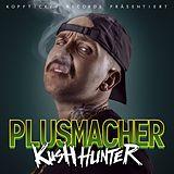 Kush Hunter (LTD./2LP+CD/Klappcover)
