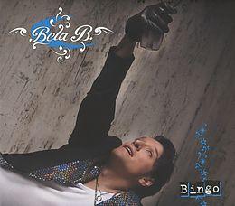 Bela B. CD Bingo