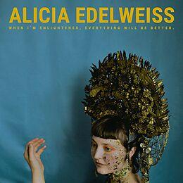 Cover: https://exlibris.azureedge.net/covers/4018/9393/7538/6/4018939375386xl.jpg